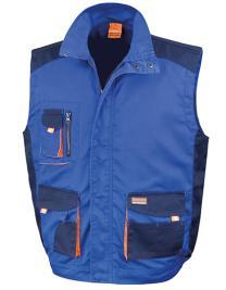 S Result WORK-GUARD Work-Guard Lite Coverall  XS 5XL Berufsbekleidung RT321